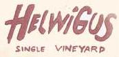 Helwigus Wine